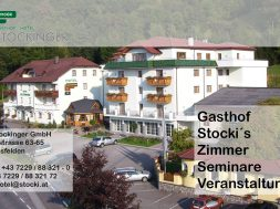 gasthof-hotel-stockinger